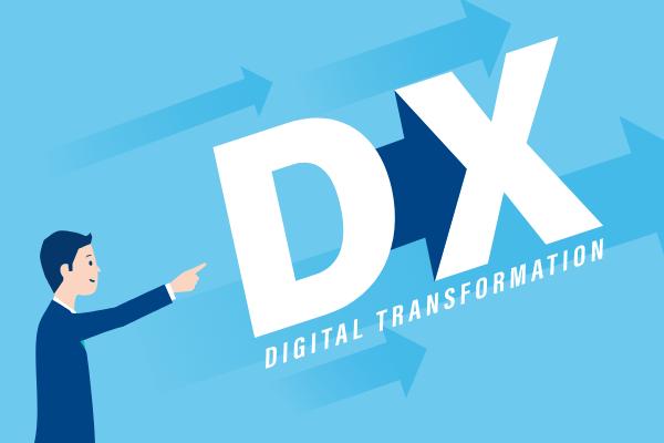 IT 及び DX に関する研究