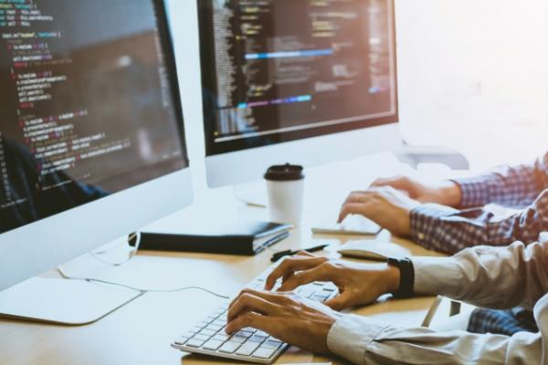 中小企業への IT サポート